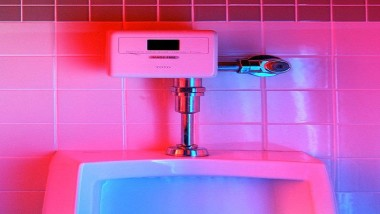 Advantages of Using Electronic Plumbing Fixtures