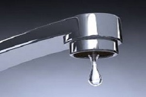 What To Do When You Have A Faulty Faucet Frakem Blog