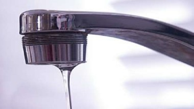 What to do when you have a faulty faucet
