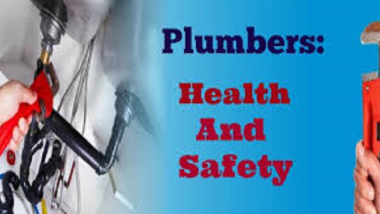 Top 10 Safety Hazards for Plumbers